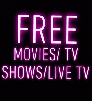 Unlimited Movies and Tv Shows for Sale in Fresno, CA