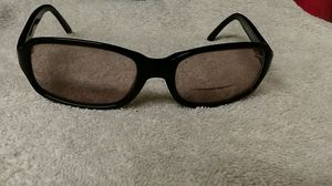 Ralph Lauren sunglasses for Sale in Phoenix, AZ