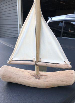 Tommy Bahama boat for Sale in Auburn, WA