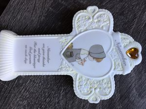 Precious Moments Cross for Sale in Peoria, AZ