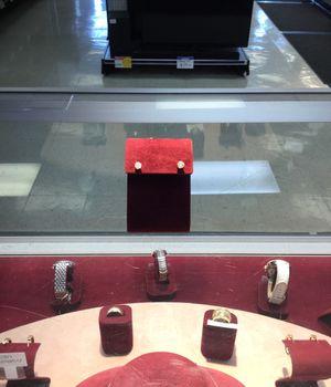 14K Gold Diamond Earrings for Sale in Oak Park, IL