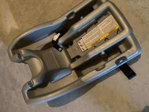 Car seat Base for Sale in Hoschton, GA