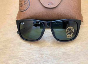 Brand New Authentic Justin Sunglasses for Sale in Houston, TX