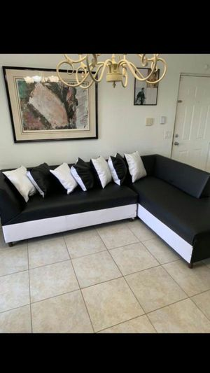 New And Used Furniture For Sale In Miami Fl Offerup
