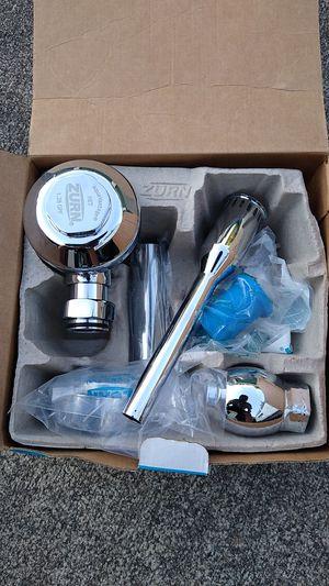 Flush valves valvulas de descarga for Sale in Durham, NC