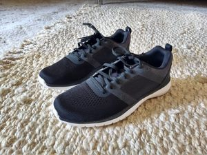 Reebok Prime 2.0 Running Sneakers, W size 9.5M for Sale in Portland, OR