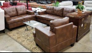Sofa set for Sale in Tukwila, WA