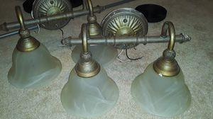Lighting Fixtures for Sale in Kennesaw, GA