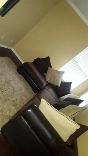 Sofa for Sale in Wylie, TX