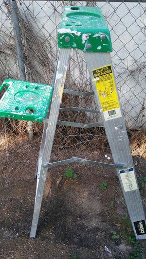 Ladder for Sale in Frostproof, FL