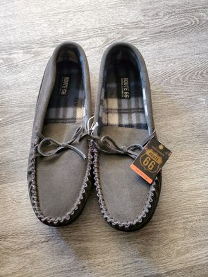 Road 66 slippers for men! Size 13 for Sale in Torrance, CA