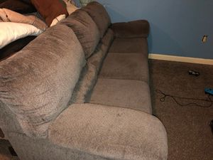 Couch for Sale in Martinsburg, WV