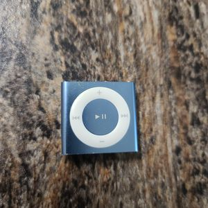 Older Generation iPod shuffle for Sale in Port St. Lucie, FL
