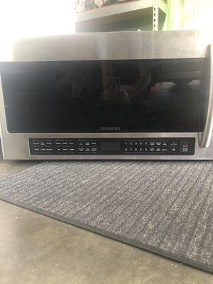 Microwave for Sale in Lexington, KY