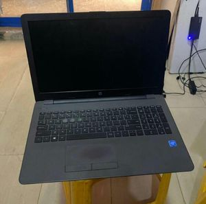 Hp 15 for Sale in Bloomfield, CT
