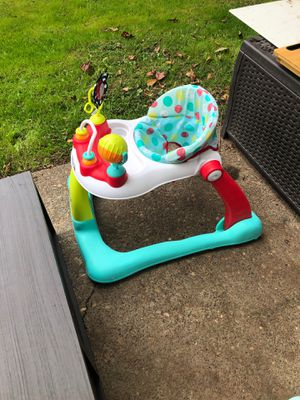 Kids toys and potty chair for Sale in Portland, OR