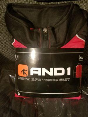 ANDI 2 PC for Sale in Largo, FL