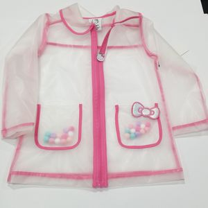 Hello kitty jacket NWT Size 4 cute!!!! for Sale in The Bronx, NY