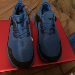 Puma Shoes for Sale in Snellville,  GA