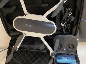 GoPro Karma Drone for Sale in San Antonio, TX