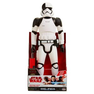 "Star Wars: The Last Jedi Executioner Trooper Action Figure 18"" for Sale in Arcadia, CA"