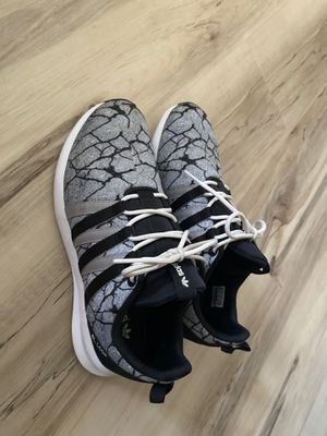 Adidas SL Loop for Sale in Cape Coral, FL