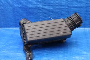 2004-2008 Acura TSX Airbox OEM Shipping nationwide for Sale in Pembroke Pines, FL