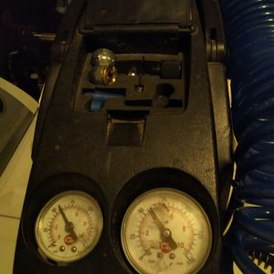 CampbellHausfeld 2gal Air Compressor for Sale in Mesa, AZ