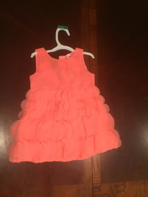 Girls dress for Sale in Compton, CA
