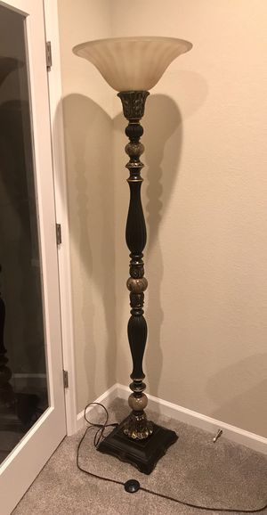 Floor Lamp for Sale in Arvada, CO