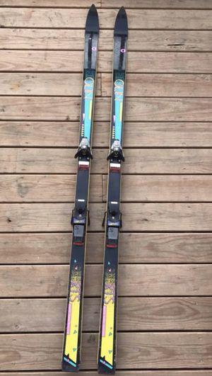 Olin RTS Ski ⛷ for Sale in Naperville, IL