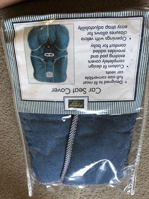 Car seat cover for Sale in Sandston, VA