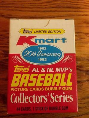 Vintage Baseball Cards for Sale in Dallas, TX