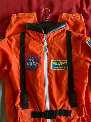 Astronaut Costume for Sale in Woodbridge, VA