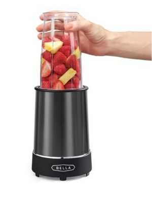 Brand new bella blender 14 oz for Sale in San Jose, CA