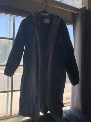 Parka Jacket for Sale in Diamond Bar, CA