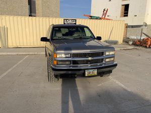 3000 or trade for truck it's a keeper for Sale in Des Moines, IA