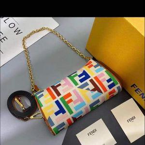 Women's Fendi bag for Sale in Marietta, GA