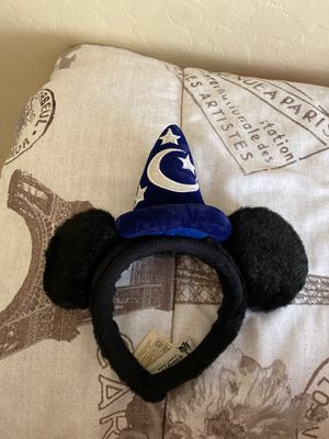 Disney ears for kids for Sale in Glendale, AZ