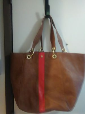 Steve madden bag with wallet for Sale in Spokane Valley, WA