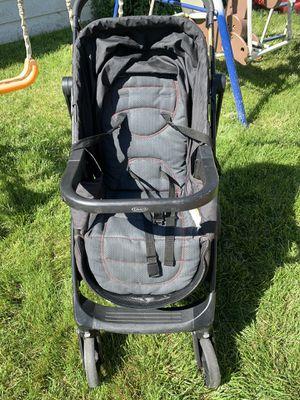 Graco stroller for Sale in Dearborn, MI