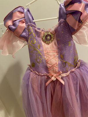4 Disney Princess Dresses for Sale in Woburn, MA
