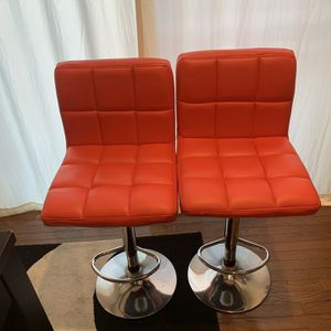 Bar Stools for Sale in Fort Washington, MD