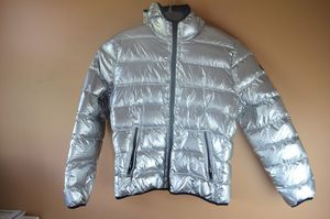 American Eagle Outfitters Jacket for Sale in Acworth, GA