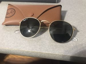 Ray Ban Sunglasses for Sale in Lombard, IL