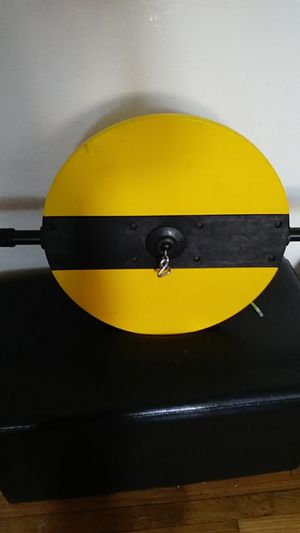 Ez speed bag for Sale in Bronx, NY