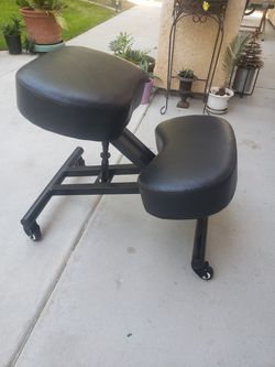 Nice seat in great condition $60 for Sale in Fresno,  CA