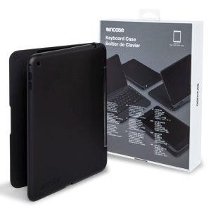 keyboard case for iPad mini 4 for Sale in Memphis, TN