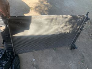 Gmc / Chevy parts for Sale in Fresno, CA
