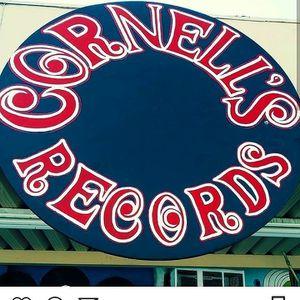 VINYL RECORDS for Sale in Modesto, CA